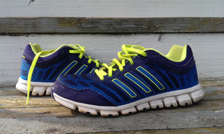 Men's Adidas Climacool Aerate 2 Running Shoes