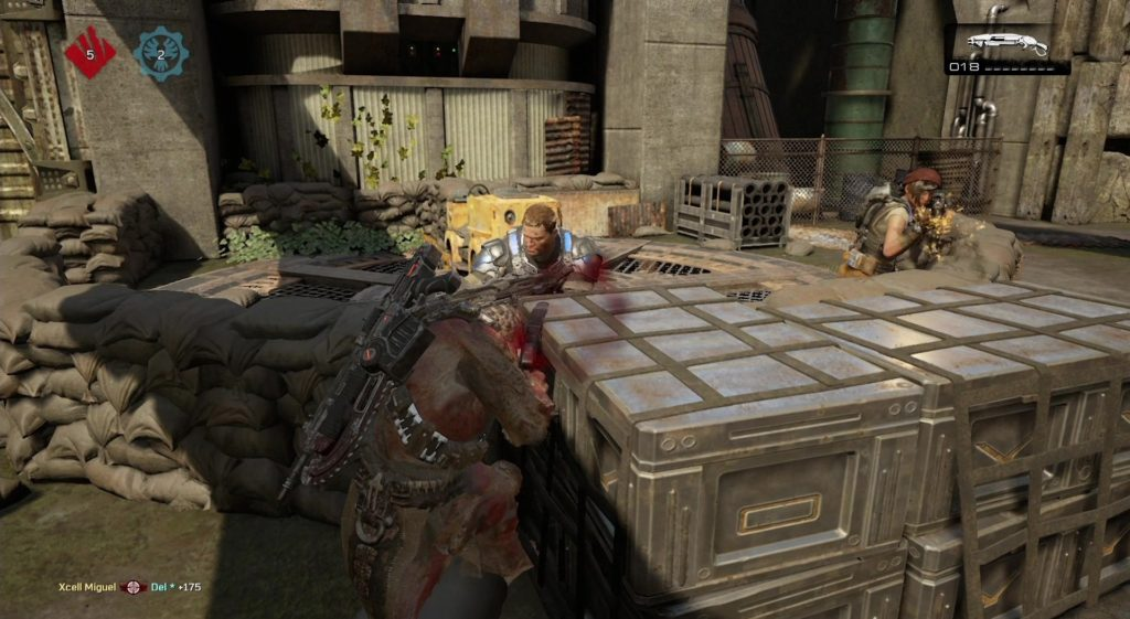 image_gears_of_war_4-31504-3270_000