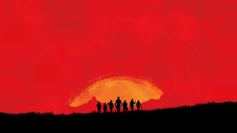 1-red-dead-redemption-2